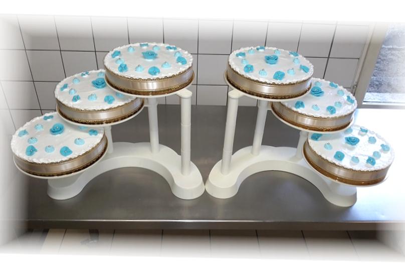 nos pâtisseries traditionnelles | la maison du gâteau