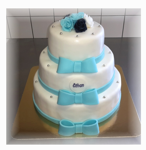 wedding-cake | la maison du gâteau