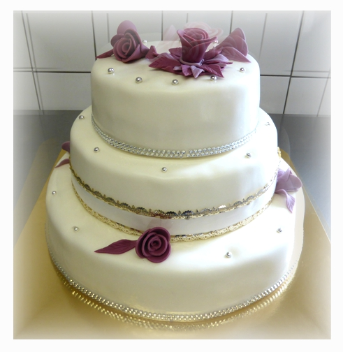 wedding cake site wedding cake la maison du g 226 teau 24804